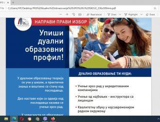 dualno_obrazovanje